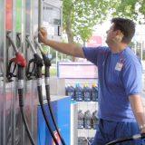 Naftne kompanije ne žele jeftiniji benzin? 7