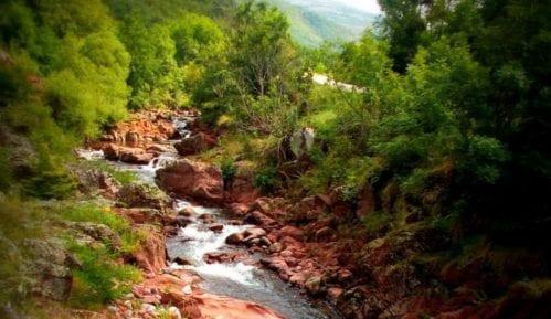 Potpisi za spas reka i priobalja 6