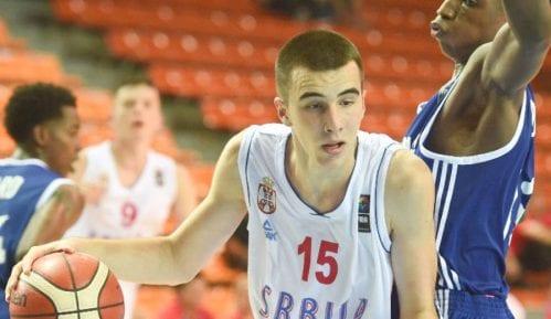 Partizan prelazi na plan B 13