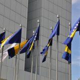 Cvijanović: Imamo plan ako Visoki predstavnik počne da smenjuje izabrane zvaničnike RS 3