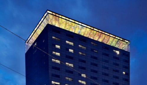 Najveći start-ap centar u Evropi otvara vrata 1. septembra 8