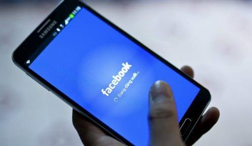 Fejsbuk uvodi serije 10