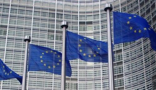 Brisel poziva na uzdržanost 5