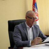 Priština: Rakić preuzeo dužnost ministra za zajednice i povratak 4