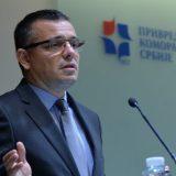 Srbija i RS grade zajednički protivgradni sistem uz Drinu 15