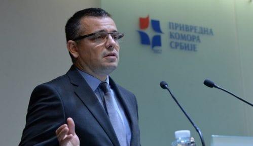 Srbija i RS grade zajednički protivgradni sistem uz Drinu 5