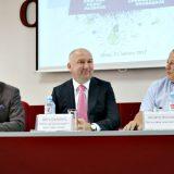 Popović: Digitalizacija šansa za nova radna mesta 2