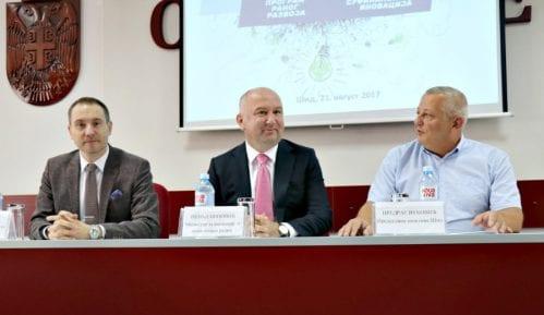Popović: Digitalizacija šansa za nova radna mesta 7