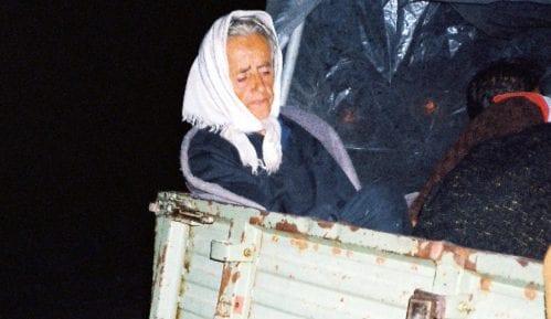 """Žrtve """"Oluje"""" nemaju status civilne žrtve rata 11"""