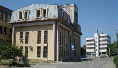 Doktor iz Kučeva osuđen na dve godine zatvora 13