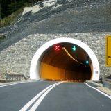 Koridori Srbije: Pouzdani bezbednosni sistemi u tunelima kroz Grdeličku klisuru 5