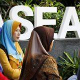 Nakon višemesečne krize, pala Vlada Malezije 2