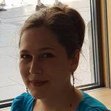 Nina Jaržekov: Kako voditi dvostruki život? 3