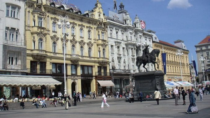 Zagreb: Napadnuta dva romska dečaka 1
