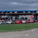 Najavljena zabrana tranzita kroz Mađarsku tokom praznika 13