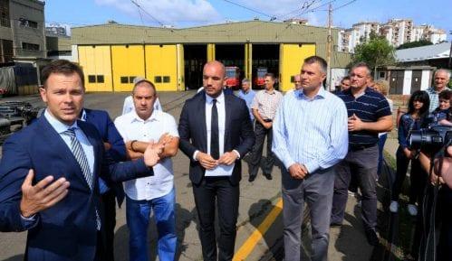 SOS sindikat: Radnici jedva sklapaju kraj sa krajem 2