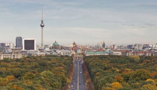DW: Pet nemačkih navika koje je teško razumeti 2