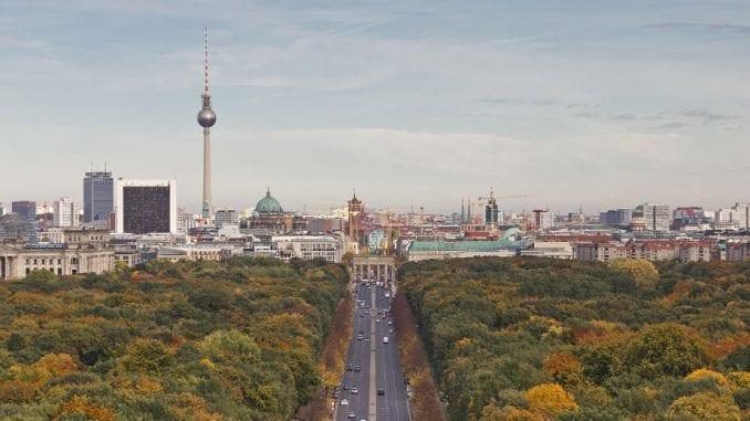DW: Pet nemačkih navika koje je teško razumeti 3