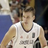 Srbija domaćin A grupe 7