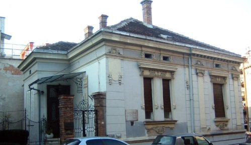 Kuća Jovana Cvijića: Porodični dom srpskog naučnika 3