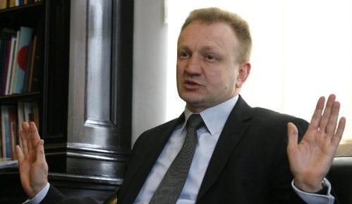 Đilas odbio Jankovića 12