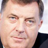 Dodik: Bakir Izetbegović pere očevu biografiju 9