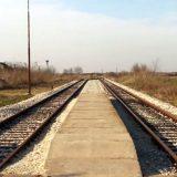 Drugi udes istog voza 14