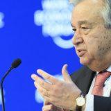 Gutereš: Žaljenje zbog ostavke Del Ponte 6