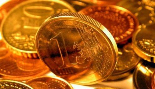 Rok za prijave za 60 evra ističe 15. maja 14