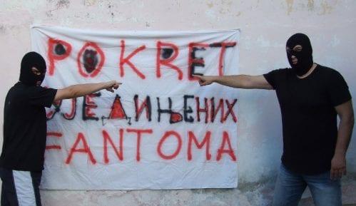 Fantomi: Objavićemo sve Vučićeve saradnike iz opozicije 4
