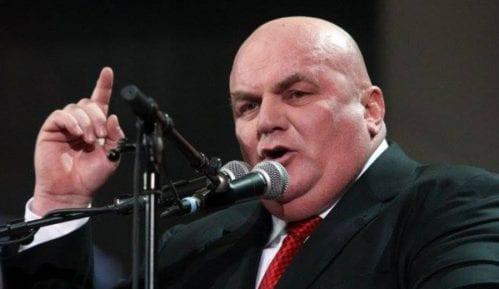 Marković: Naš predlog je da Dačić bude premijer 2