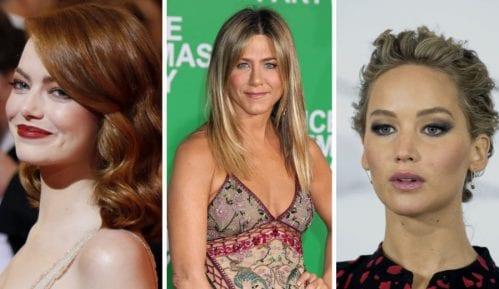 Ko su najplaćenije glumice u Holivudu? 5