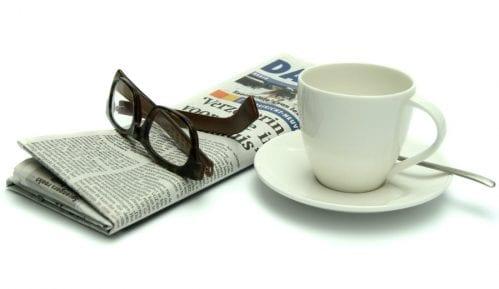 Kakve su jutarnje navike građana Srbije? 9
