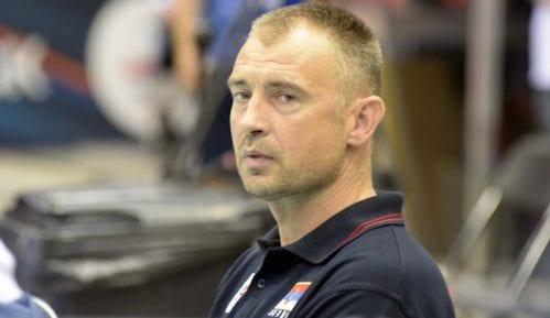 Nikola Grbić: Pobednik 5
