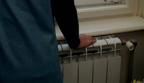 DSS Zrenjanin: Hladne čekonice dispanzera 3