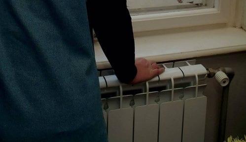 DSS Zrenjanin: Hladne čekonice dispanzera 11