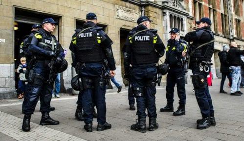 Islamska država preuzela odgovornost za napad u Briselu 9
