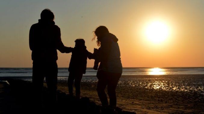 Odlaganje roditeljstva i vantelesna oplodnja 2