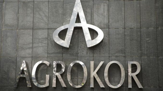 Srbija zaledila Frikom 1