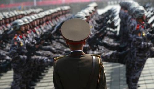Sputnjik: Severna Koreja štampa dolare ? 7