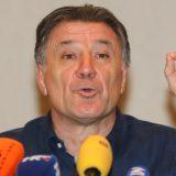 Zdravko Mamić osuđen na šest i po godina zatvora 3
