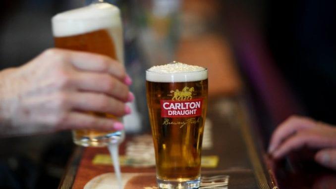 Svetski dan piva 1