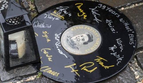 Četrdeset godina od smrti Elvisa Prislija (VIDEO) 15