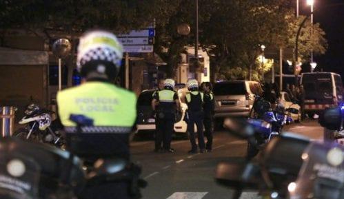 Još jedan napad u Španiji, policija ubila petoricu 13