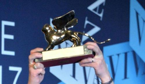 """Premijerom filma """"Downsizing"""" Aleksandra Pejna večeras počinje 74. Mostra 15"""