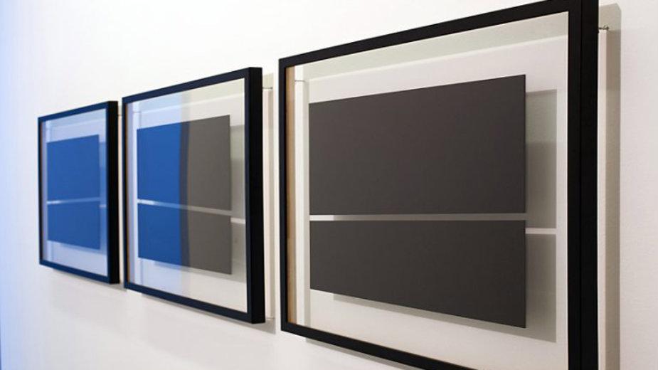 Izložba The Mirror of Light u Galeriji savremene umetnosti 1