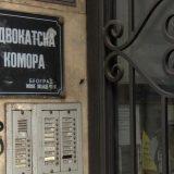 Cvejić: Advokati danas neće raditi uprkos pomeranju sednice Odbora Skupštine Srbije 13