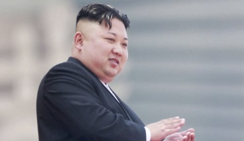 Tramp potvrdio: Bivši šef CIA se sastao sa Kimom 3