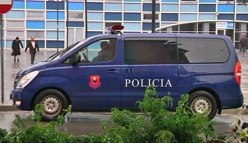 Na Kosovu uhapšeno 11 Srba i Rusa 3