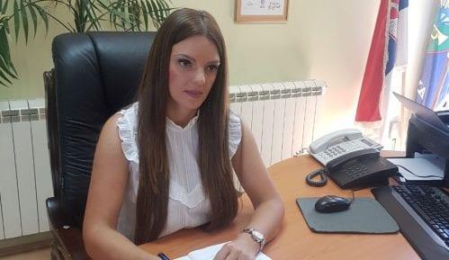Nataša Majstorović: Zvuk trube spaja nespojivo 13